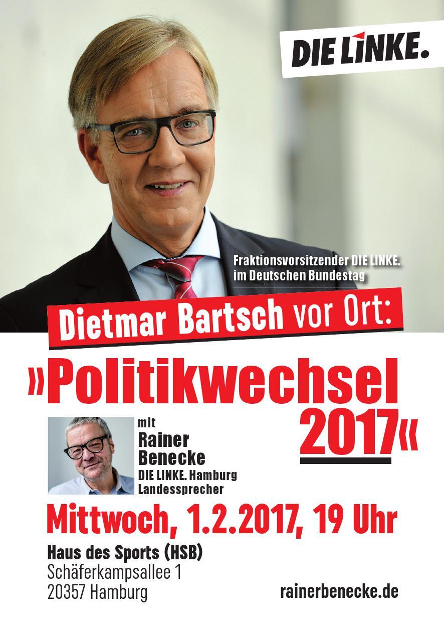 Linke Flyer Bartsch 150x212mm POSTFINAL_000001